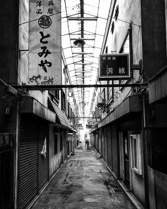 北海道釧路市 鉄北センター kushiro-shi,hokkaido,japan