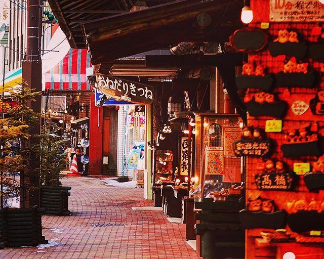 北海道釧路市阿寒町 akan-cho,hokkaido,japan 阿寒温泉